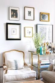 205 best gallery wall obsessions images on pinterest gallery
