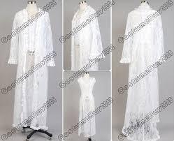 Christine Daae Halloween Costume Compare Prices Phantom Opera Halloween Costumes