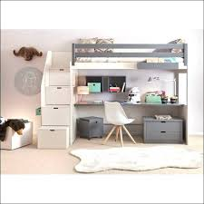 mezzanine ado bureau lit mezzanine ado 3 bed 7 lit mezzanine secret lit mezzanine bureau