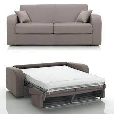 canap lit prix canape lit prix poltrone e sofa canape lit royal canape lit prix