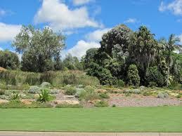 The Australian Botanic Garden 10 000 Birds Australian Botanic Garden Mount Annan