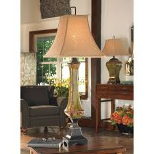21 best lamps images on pinterest table lamp light table and