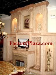 grand fireplaces decor idea stunning beautiful under grand