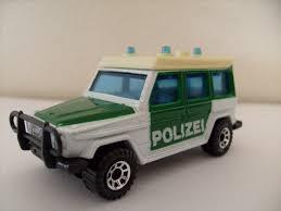 mercedes g wagon green matchbox mercedes benz g wagon polizei 1 64 a nice chunky u2026 flickr