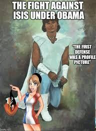 White Knight Meme - gay white knight memes imgflip