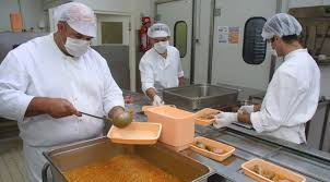 cuisine albi albi la cuisine qui fâche 23 12 2009 ladepeche fr
