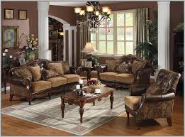 Chenille Sleeper Sofa Rooms To Go Sectional Sleeper Sofa Ansugallery Com