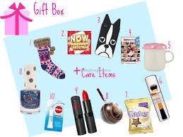 birthday gift ideas for best friend 9 best birthday resource gallery