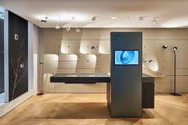 The Flip Around By Menu In The Home Design Shop by Retail Design Blog