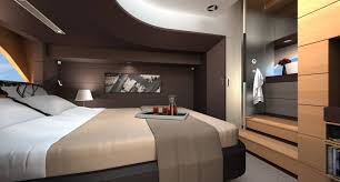 sailboat interior ideas u2013 interior design