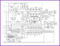 circuit diagram symbol zen how to read a schematic learn sparkfun