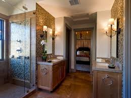 master bedroom bathroom dact us