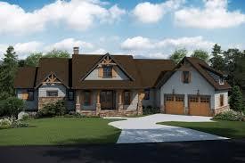 luxury custom home plans luxury custom homes arthur rutenberg homes appalachian 1425f
