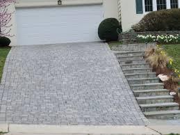 steep driveway design steep driveway design steep driveway design steep driveway garage plans single stone steps by steep