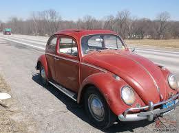 volkswagen beetle base 1 2l sunroof