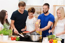 cours de cuisine landes cours de cuisine dans le pays basque et landes 64 au fil des