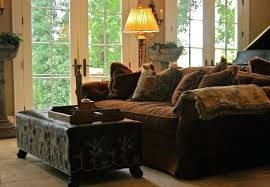 Luxury Living Room Furniture Mediterranean Living Room Furniture Exceptionally Luxury Living