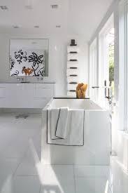 bathroom decoration in your bathroom with towel rack ideas