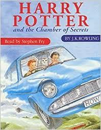harry potter et la chambre des secrets complet vf buy harry potter and the chamber of secrets complete unabridged