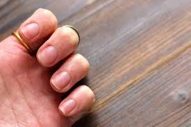 splitting nails newyorkfashion us
