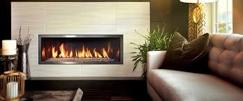 best wall mounted fireplaces electric best wall mounted electric fireplace for 2018 updated buyer u0027s
