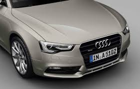 audi cars all models audi car leasing contract hire pj leasing