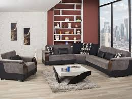 Discount Leather Sectional Sofa by Furniture Discount Leather Sectionals Discount Sectional Couch