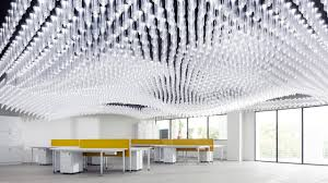 Space Design by Idc Space By Singapore University Of Technology And Design Youtube