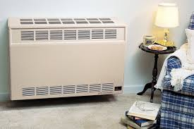 empire comfort systems direct vent wall furnace