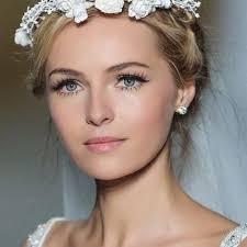 wedding makeup looks best 25 wedding makeup looks ideas on simple bridal