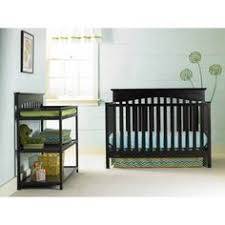 Graco Stanton 4 In 1 Convertible Crib Graco Stanton 4 In 1 Convertible Fixed Side Classic Crib Choose