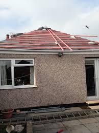 best bungalow roofs u2013 modern house
