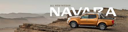 nissan finance south africa nissan eastern cape u2013 new and used car dealership nec