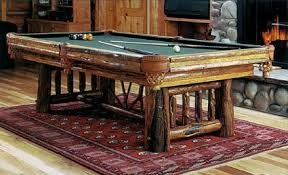 new pool tables for sale new pool tables on rustic pool table lights for sale solid wood cue