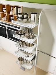 stauraum lösungen bei ihrem küchen profi bei münchen - Stauraum Küche