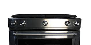 Kitchenaid Gas Cooktop 30 Kitchenaid 30