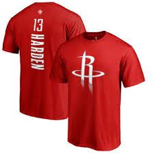houston rockets shirts buy rockets t shirt sleeve