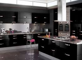 Kitchenette Unit Lowes by Black Kitchen Myhousespot Com