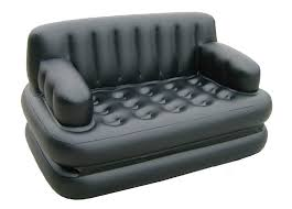 Inflatable Chair And Ottoman by Inflatable Sofa Buying Guide Ebay