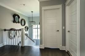 new interior doors for home second floor white interior doors new custom homes globex