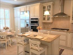Home Depot Kitchen Cabinets Sale Kitchen 42 Inch Wall Cabinets 36 Inch Cabinets 9 Foot Ceiling