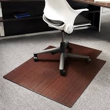Furniture Rubber Floor Protectors by Floor Protectors For Office Chairs 53 Design Ideas For Floor