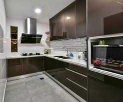 dry kitchen cabinet design interior design and kitchen in kuala