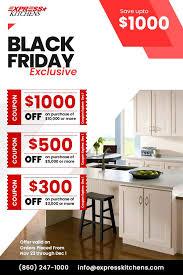 kitchen cabinets on sale black friday black friday kitchen cabinets and countertops kitchen