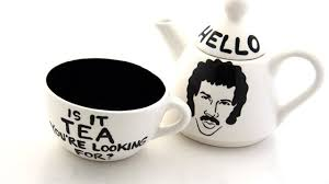 lionel richie cheese plate lionel richie cheese platter hello is it brie you re looking for
