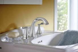 bathroom sink u0026 faucet chrome faucet bathroom faucets for vessel