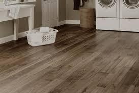 timeless designs walnut wpc vinyl flooring