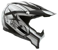 monster energy motocross helmet 2012 agv ax 8 2012 agv ax 8 helmets motocross pictures vital mx