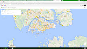 android device manager not working android device manager adm not working product forums