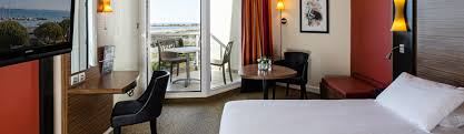 chambre d hote port camargue chambres hôtel les bains de camargue thalazur chambres vue mer